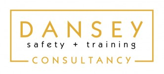 Dansey Safety & Training Consultancy
