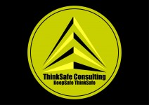 ThinkSafe Consulting
